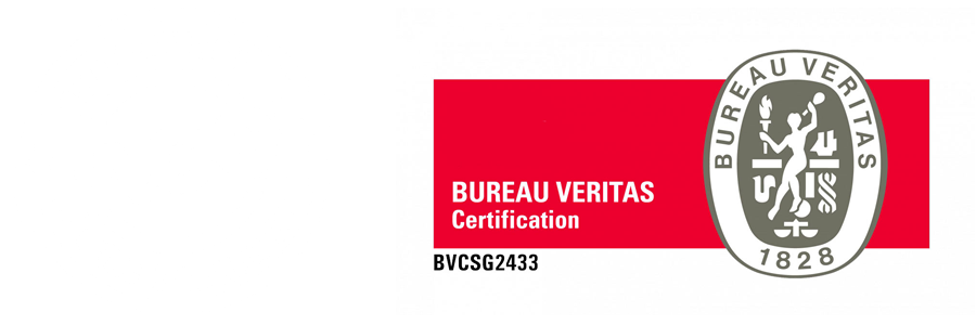 Certificaciones vigentes