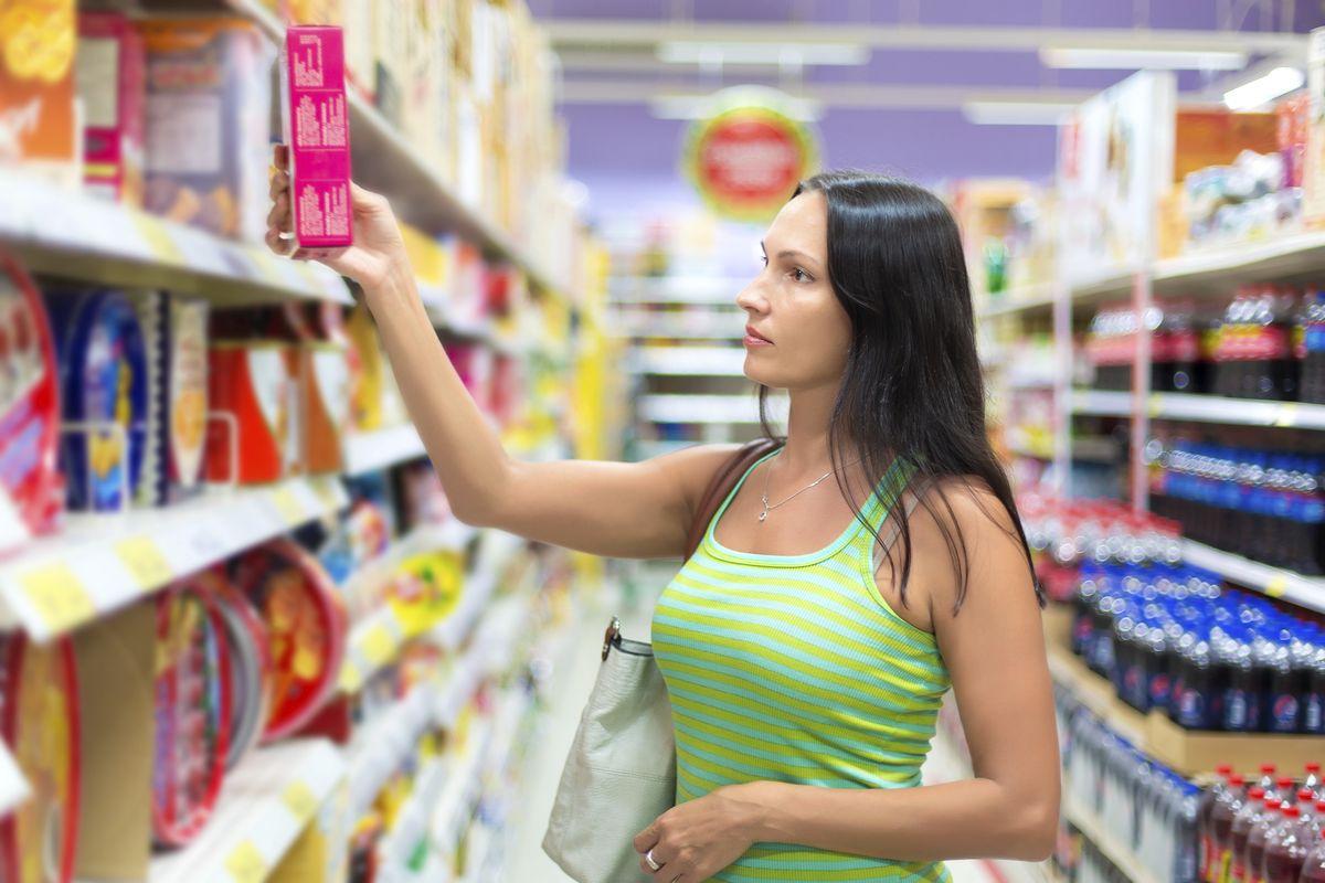 Desarrollo de Productos para Retail